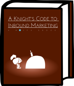 Knights_Code_-_eBook_CTA-1