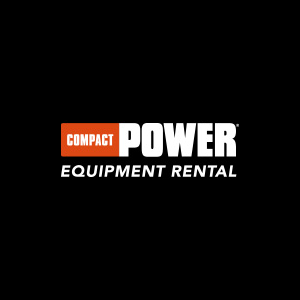 Compact-Power-Equipment-Rental-Logo-300x300