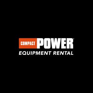 Compact-Power-Equipment-Rental-Logo-300x300