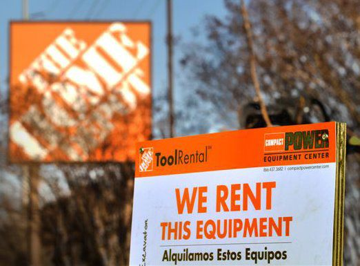 CPER-and-The-Home-Depot