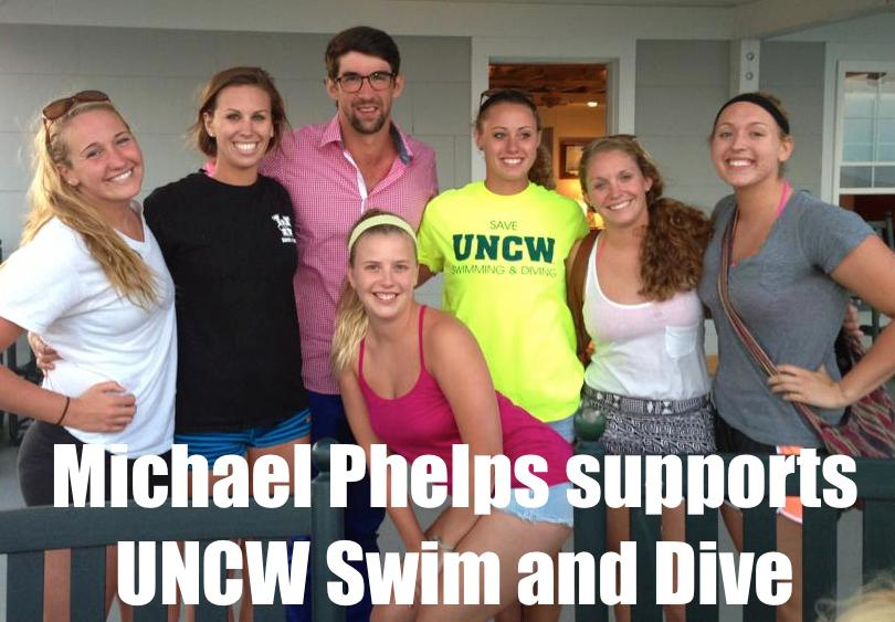 michael-phelps-UNCW-swim-case-study-pic
