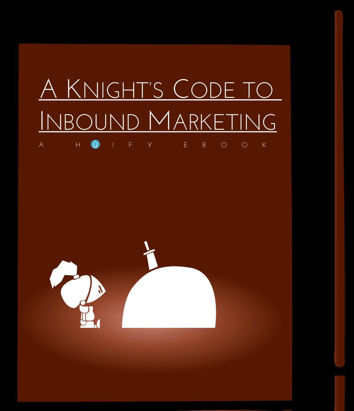 Knights_Code_-_eBook_CTA