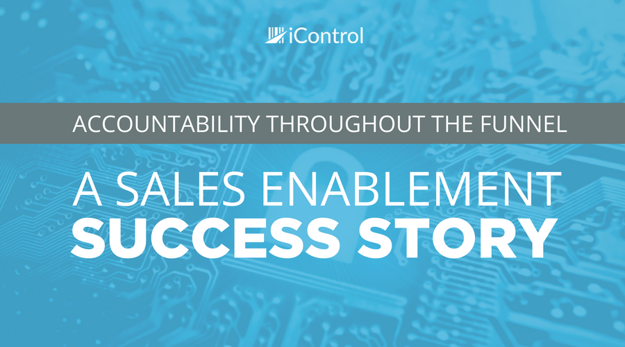 Accountability Throughout The Funnel - A Sales Enablement Success Story.png