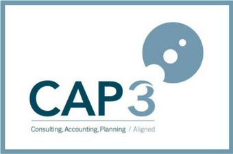 Cap3 Case Study