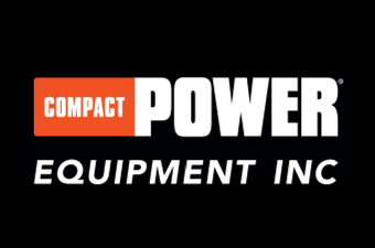 Compact Power Case Study