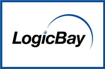Logic Bay Case Study