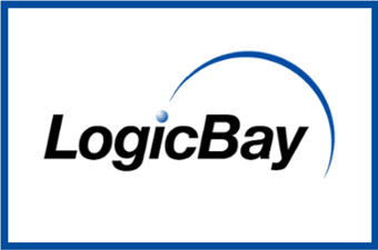 Logic Bay Case Study