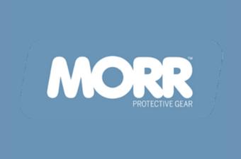 MORR Gear Case Study