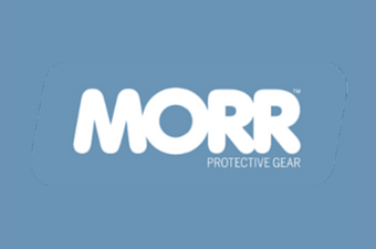 MORR Gear Case Study