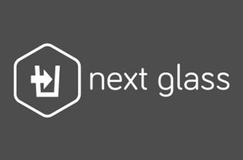 NextGlass Case Study