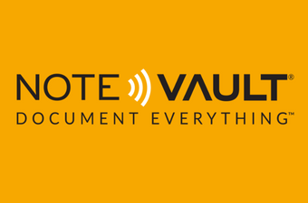 NoteVault Case Study