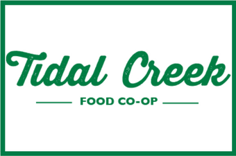 Tidal Creek Case Study