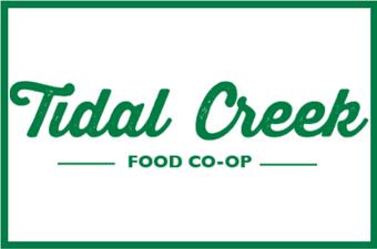 Tidal Creek Case Study