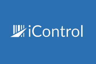 iControl Case Study