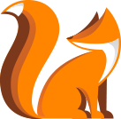 Hüify Fox