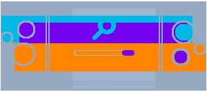Paid Search | Hüify