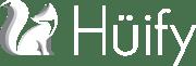 Hüify