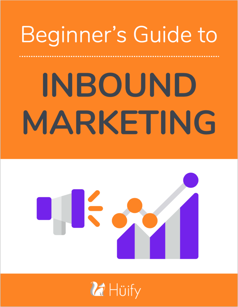 Beginners Guide To Inbound Marketing Ebook | Cover Page.png