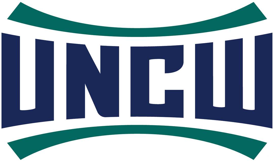 UNCW_Athletic_Wordmark_2015