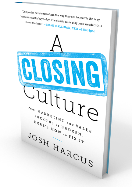 high-res-a-closing-culture-1-469988-edited.png