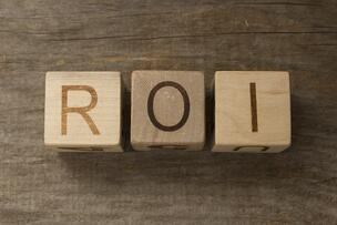ROI Formula for Inbound Marketing Success
