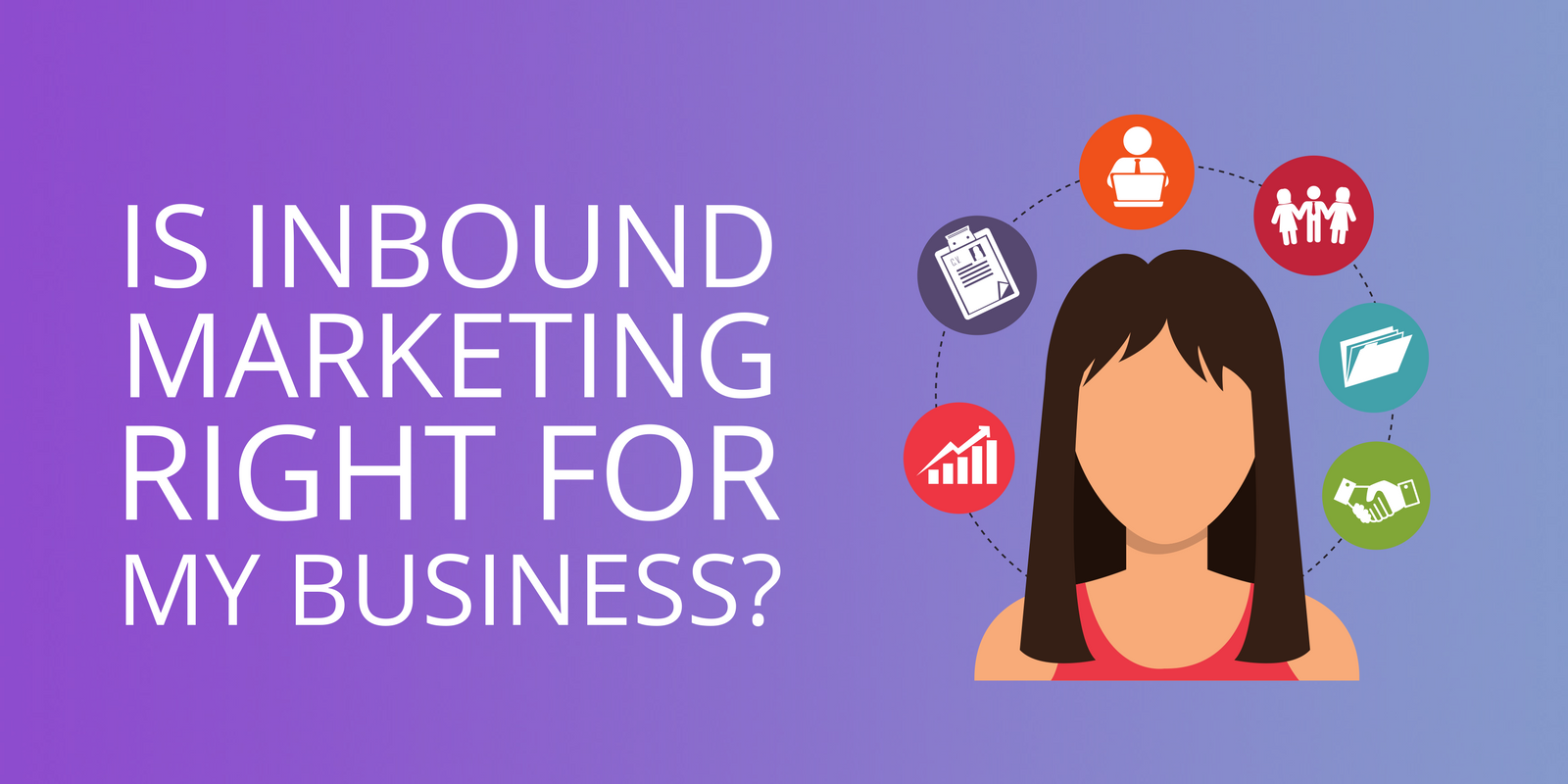 Is Inbound Marketing Right For My Business_.png