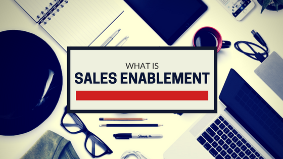What_is_Sales_Enablement.png